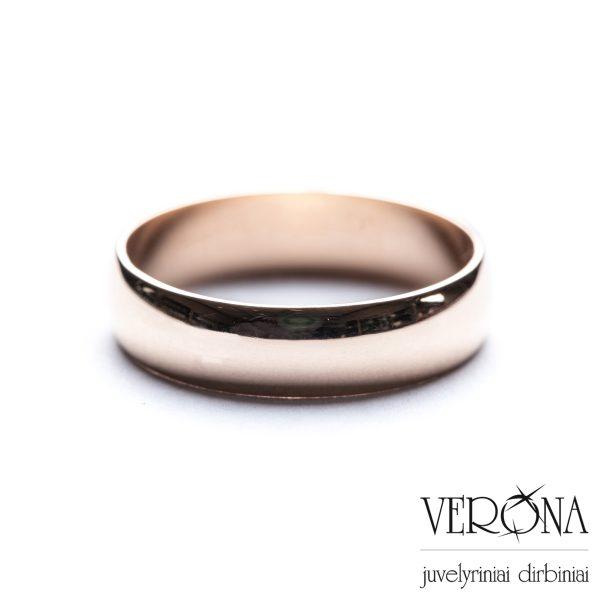 Vestuviniai žiedai 190736